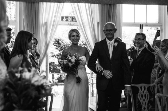 Sarah Wills Wedding Photography | Sharon & Verity 33