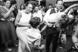 Sarah Wills Wedding Photography | Emma & Scott 13