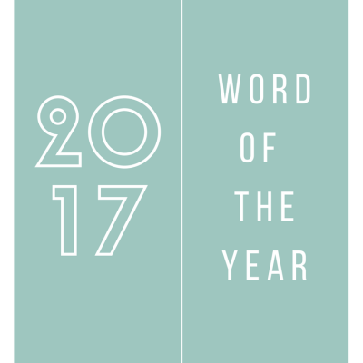 Word of 2017: Vulnerable