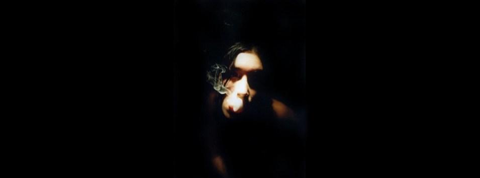 Becoming Lantern -Performance Sarah-Gonek-Zar