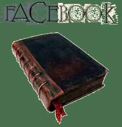 facebook-sarahzardotcom