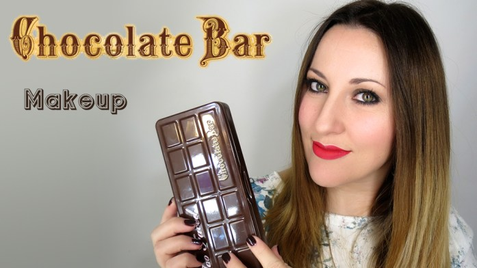 chocolook