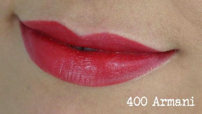 400-armani-lip-swatch-1