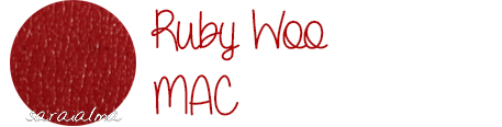 Ruby-woo-swatch