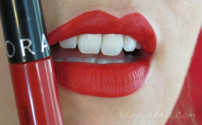 satin-lips-sephora-01-lip-swatch