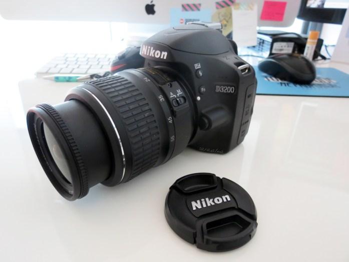 Nikon-3200-retobloggers