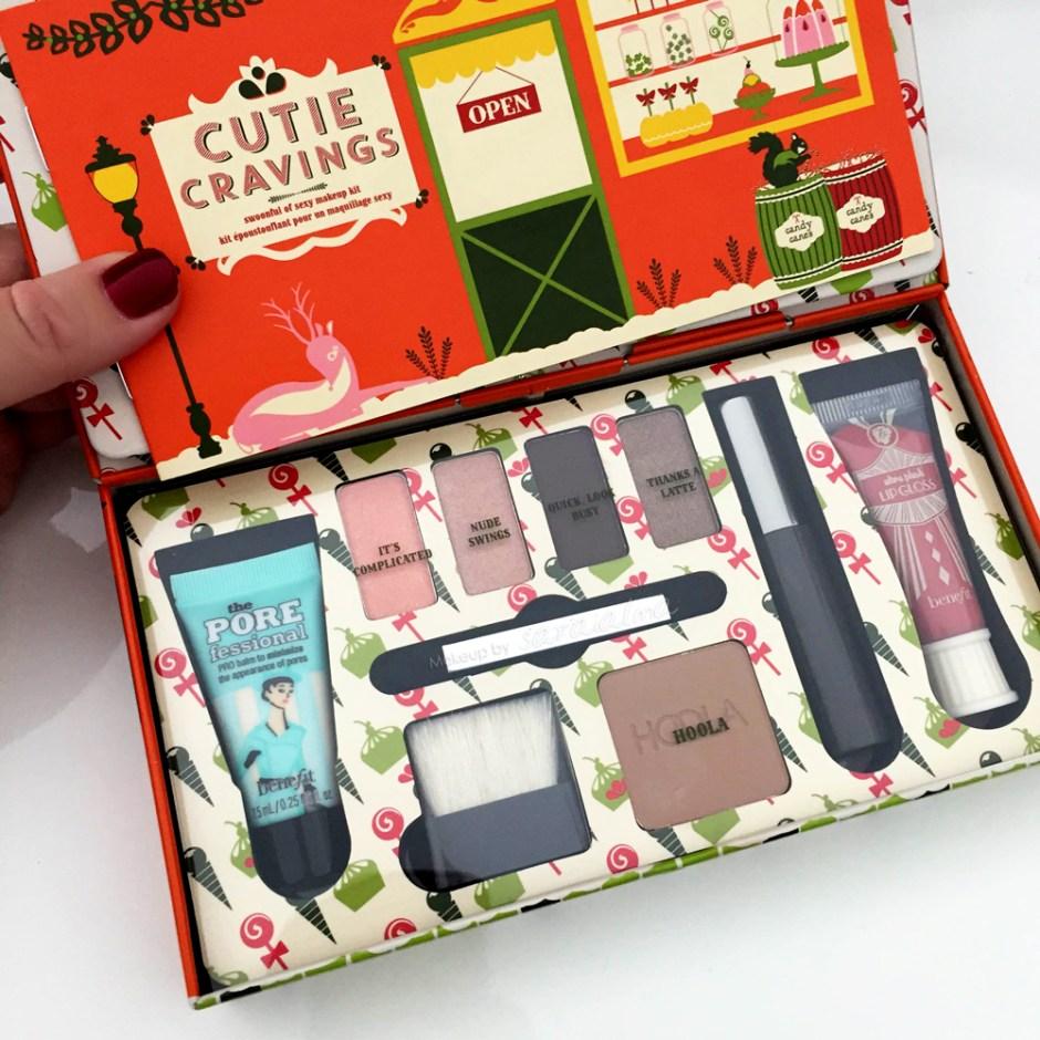 lata-de-maquillaje-cutie-cravings-de-benefit