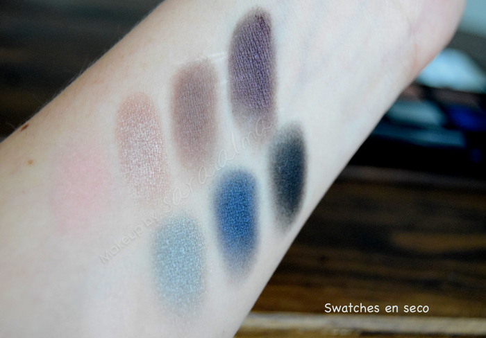 dual-intensity-swatches-seco