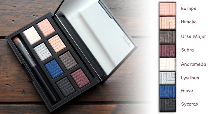 sombras-paleta-dual-intensity