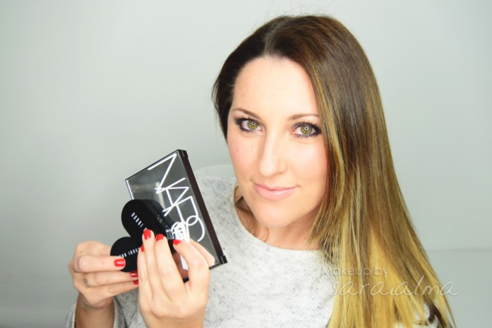 dual-intensity-bobbi-brown-makeup-by-saraialma-vídeo