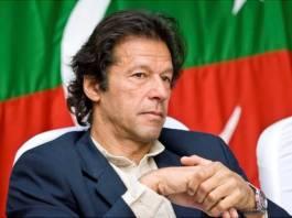 عمران خان سرائیکی نیوز