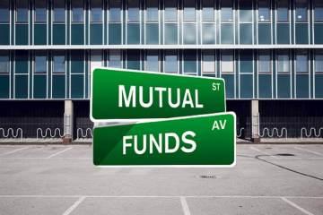 Why to invest in mutual funds? - म्युच्युअल फंडामध्ये गुंतवणूक का करावी?