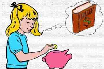 Child Education Cost- बाल शिक्षण नियोजन खर्च