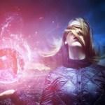 Previsione, percezione e controllo