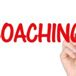 A quali bisogni e necessità risponde il coach?