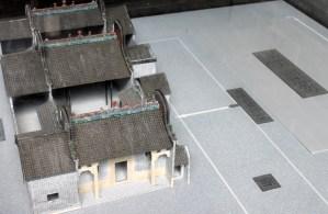 Jinlun Guild Hall