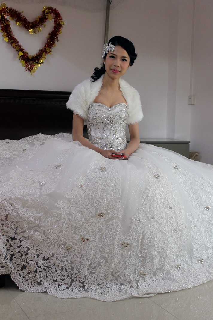 Made In China Wedding Dresses 79 Unique A lot of photos
