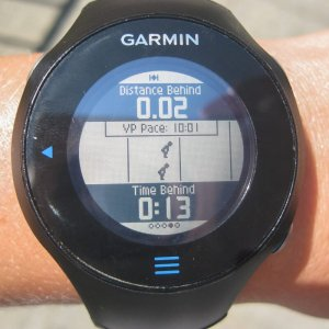 garmin virtual partner