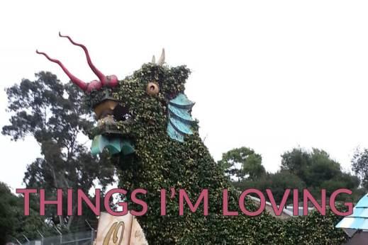 Things I Love 3 10