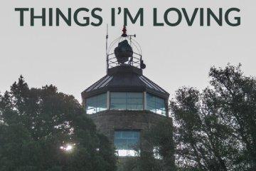 Things I Love 4 21
