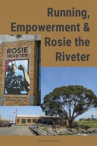 Running Empowerment