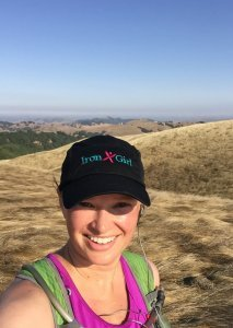Bear Creek Trail Half