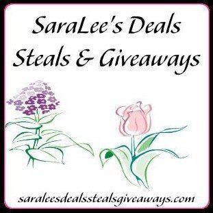 SaraLee's DSG