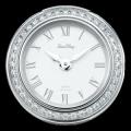Clock upclose