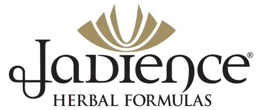 Jadience Herbal Formulas