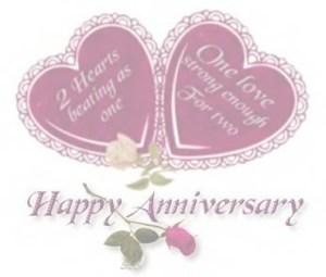 anniversary_045