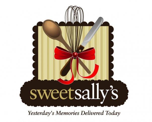 sweetsallys