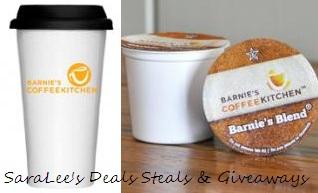 Barnie's CoffeeKitchen1