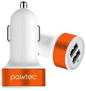 Pawteccharger
