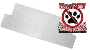 CarPET Scratch Stopper 1