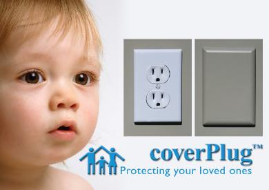 Outlet Cover1