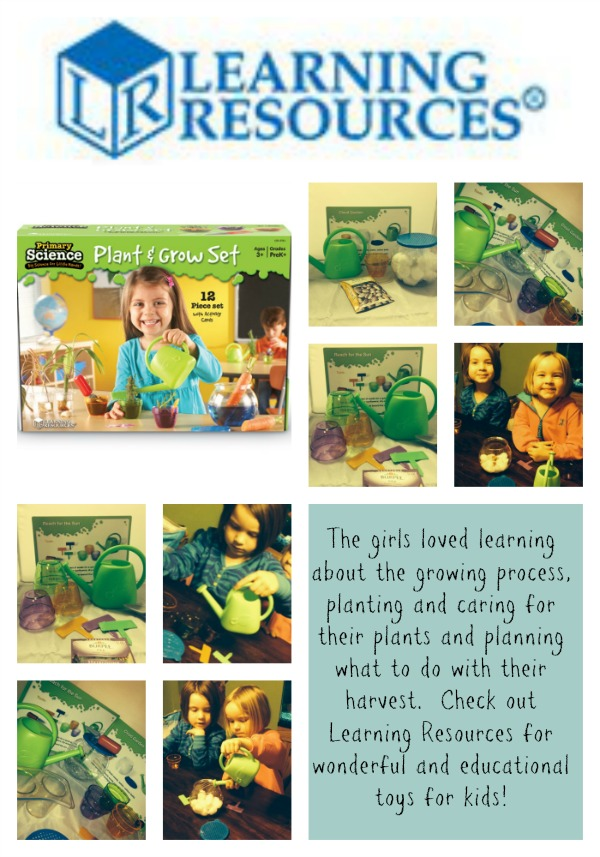 Learning-Resources-Plant-and-Grow-Review