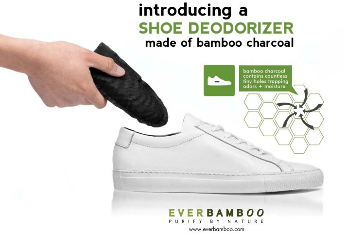 Ever Bamboo