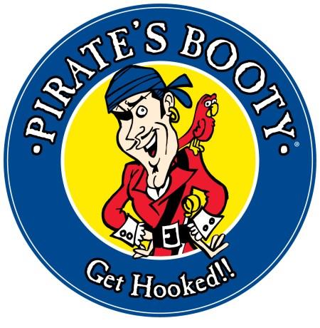 Get hooked logo