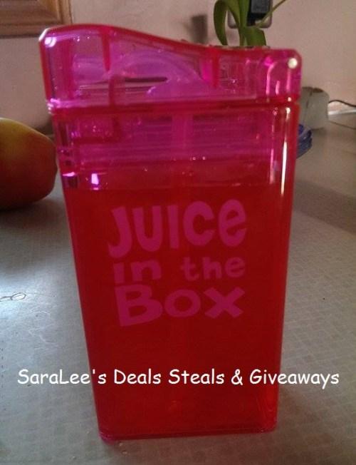 juicebox3