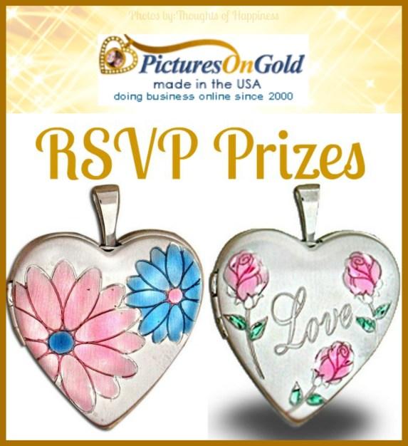 RSVP_Prizes
