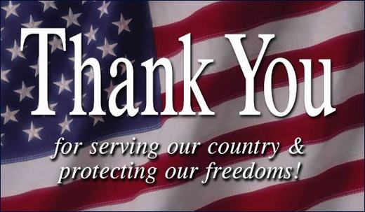 content_thankful-for-veterans