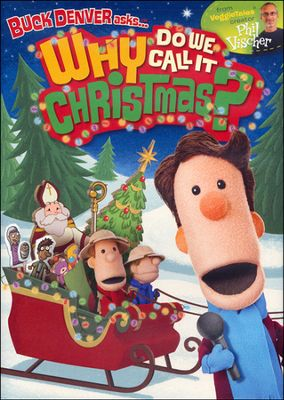 why-do-we-call-it-christmas