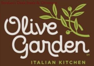 Olivegardenwin51515b