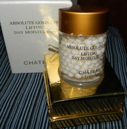 Absolute Gold 24K Lifting Day Moisturiser 2.4oz