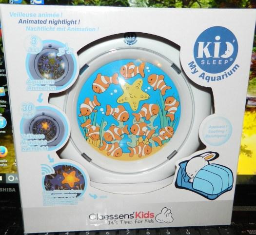 Claessens' Kids