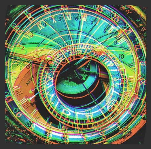 steve-collis-from-melbourne-australia-astronomical-clock_alt