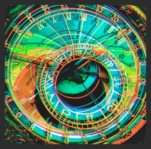 steve-collis-from-melbourne-australia-astronomical-clock_alt