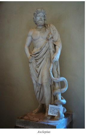 Asklepios_-_Statue_Epidauros_Museum_2008-09-11 border