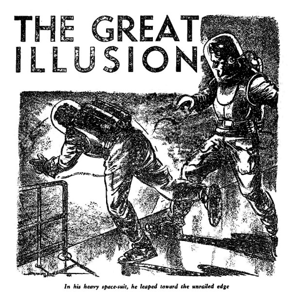 The Great Illusion illustration1b
