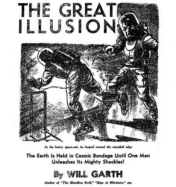 The-Great-Illusion-illustration1d